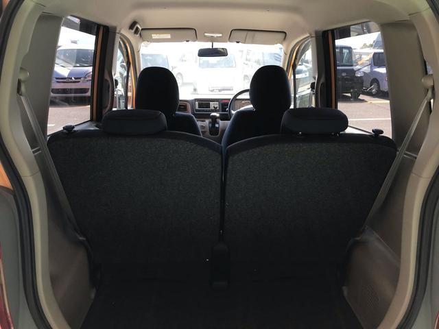 「ホンダ」「ライフ」「コンパクトカー」「滋賀県」の中古車16