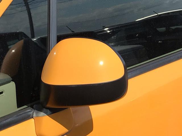 「ホンダ」「ライフ」「コンパクトカー」「滋賀県」の中古車32