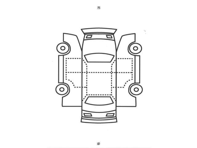 xDrive 20i(4枚目)