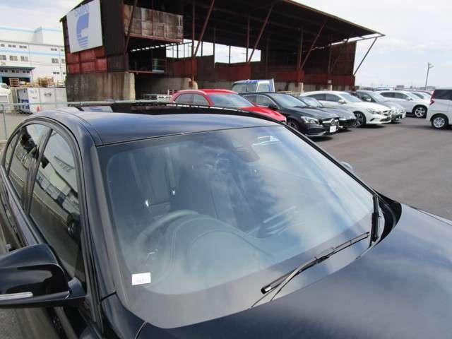 BMW 3 シリーズは、常に時代の先駆者です。