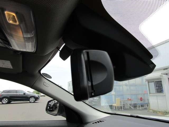 xDrive 20i(9枚目)