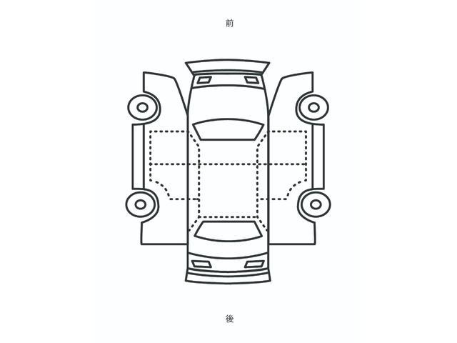 xDrive 20i MスポーツX(4枚目)
