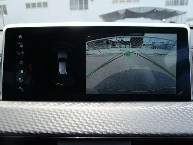 xDrive 20i MスポーツX(6枚目)
