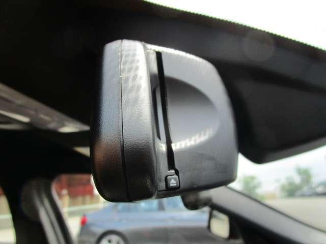 xDrive 20i MスポーツX(7枚目)