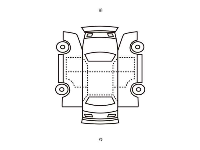 sDrive 18i MスポーツX(4枚目)