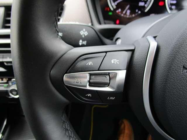sDrive 18i MスポーツX(5枚目)