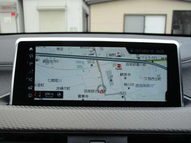 sDrive 18i MスポーツX(6枚目)