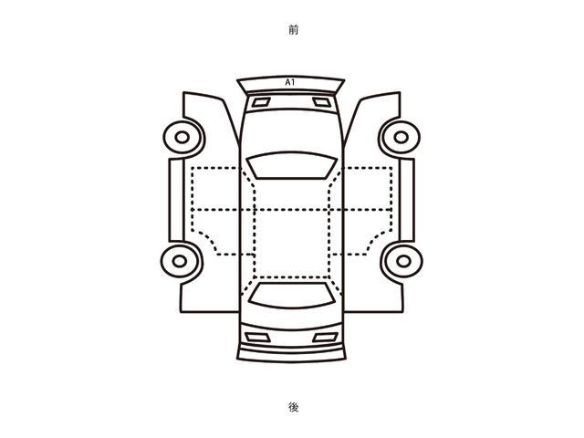 「ジャガー」「ジャガー Eペース」「SUV・クロカン」「京都府」の中古車4