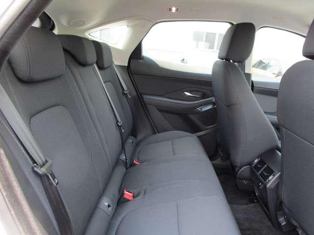 「ジャガー」「ジャガー Eペース」「SUV・クロカン」「京都府」の中古車12