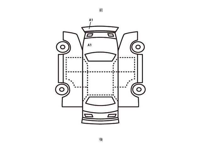 「アウディ」「Q3」「SUV・クロカン」「京都府」の中古車4