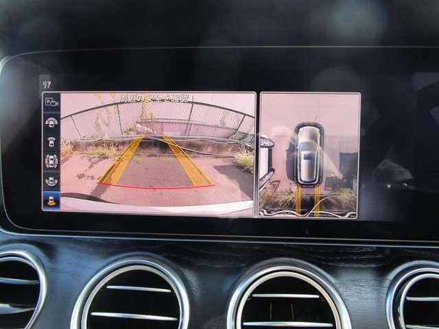 「メルセデスベンツ」「Mクラス」「ステーションワゴン」「京都府」の中古車5