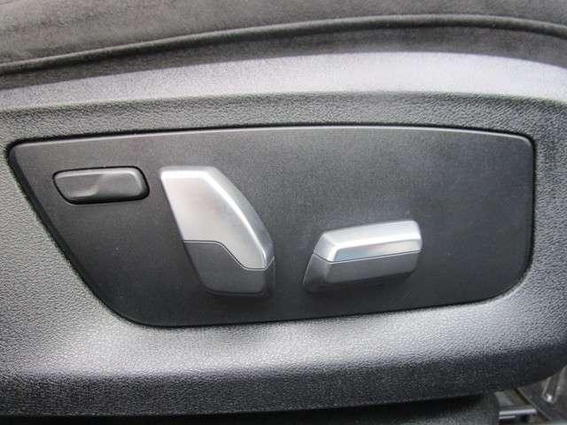 「BMW」「BMW」「セダン」「京都府」の中古車13