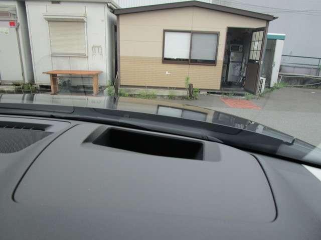 「マツダ」「CX-5」「SUV・クロカン」「京都府」の中古車6