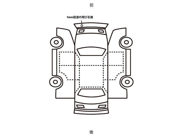 「メルセデスベンツ」「Cクラスワゴン」「ステーションワゴン」「京都府」の中古車4