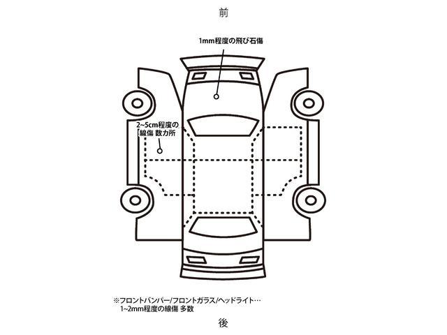 「メルセデスベンツ」「Cクラス」「セダン」「京都府」の中古車4
