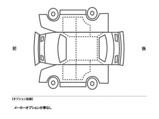 「フォルクスワーゲン」「T-クロス」「SUV・クロカン」「京都府」の中古車4