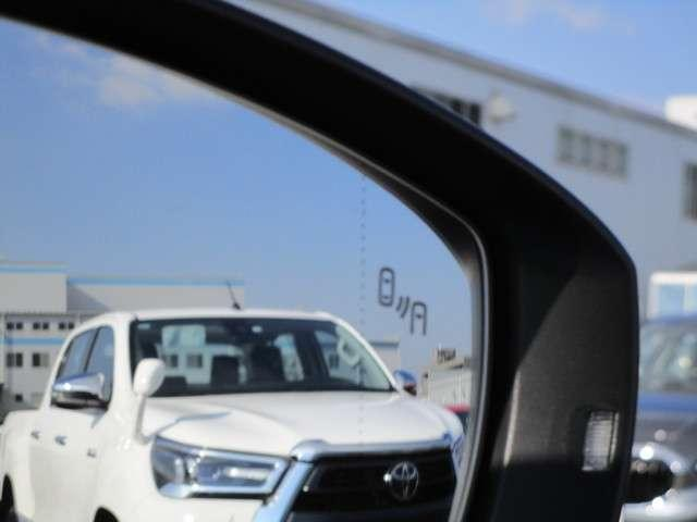 「フォルクスワーゲン」「T-クロス」「SUV・クロカン」「京都府」の中古車8