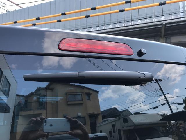 「トヨタ」「ハイエース」「その他」「京都府」の中古車60