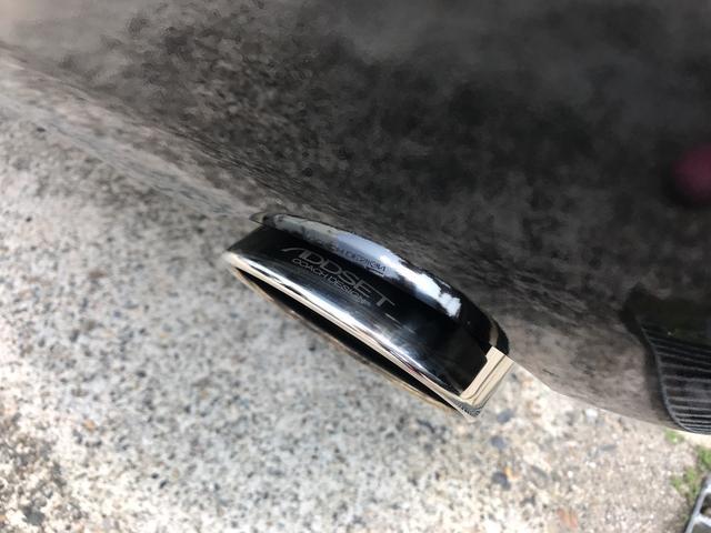 「トヨタ」「ハイエース」「その他」「京都府」の中古車64