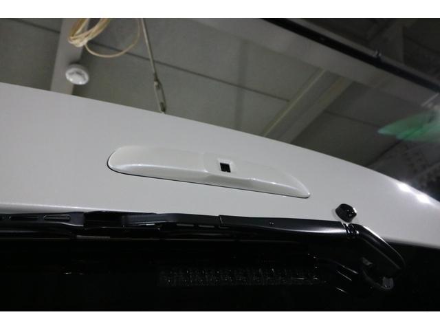 「トヨタ」「ハイエース」「その他」「京都府」の中古車38