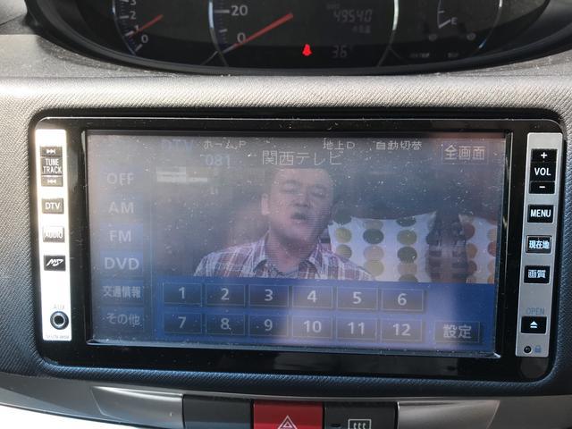 カスタム Xリミテッド ナビTV ETC スマートキー(12枚目)