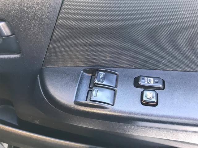 「トヨタ」「ハイエース」「その他」「京都府」の中古車11
