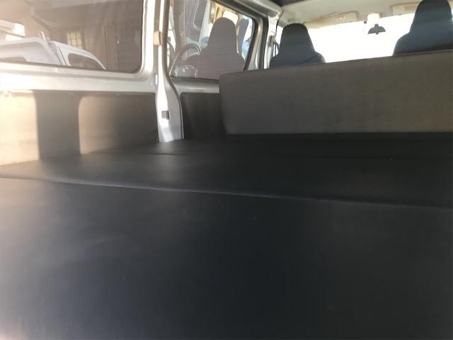 「トヨタ」「ハイエース」「その他」「京都府」の中古車18