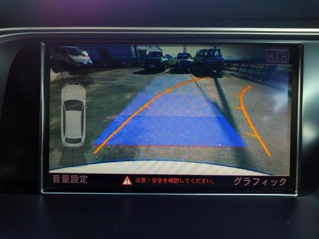 アウディ アウディ A4アバント 2.0TFSIクワトロ SラインPKG HDDナビフルセグ