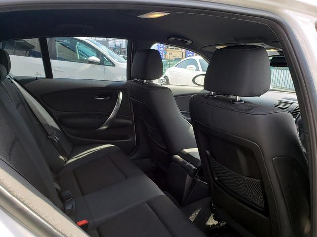 BMW BMW 116i Mスポーツパッケージ ブラックハーフレザーシート