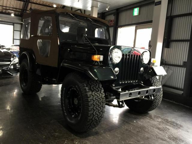 「三菱」「ジープ」「SUV・クロカン」「滋賀県」の中古車8