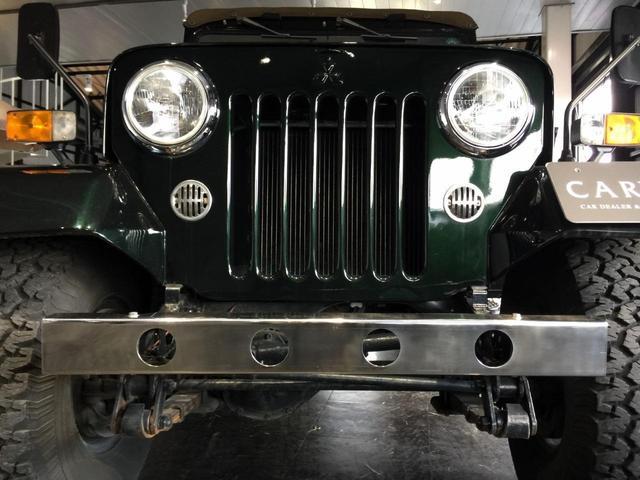 「三菱」「ジープ」「SUV・クロカン」「滋賀県」の中古車9