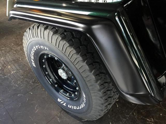 「三菱」「ジープ」「SUV・クロカン」「滋賀県」の中古車14