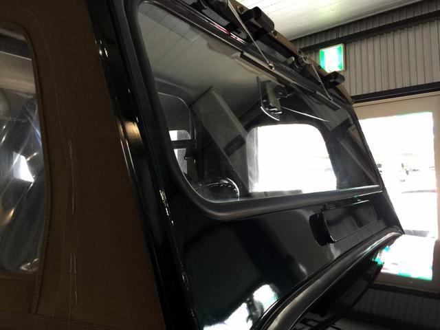 「三菱」「ジープ」「SUV・クロカン」「滋賀県」の中古車16