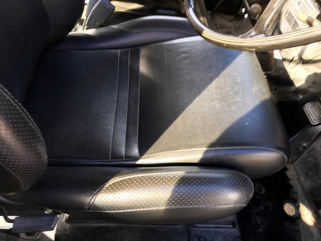 「三菱」「ジープ」「SUV・クロカン」「滋賀県」の中古車19