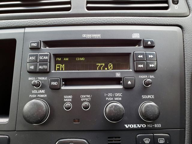 「ボルボ」「ボルボ V70」「ステーションワゴン」「京都府」の中古車25