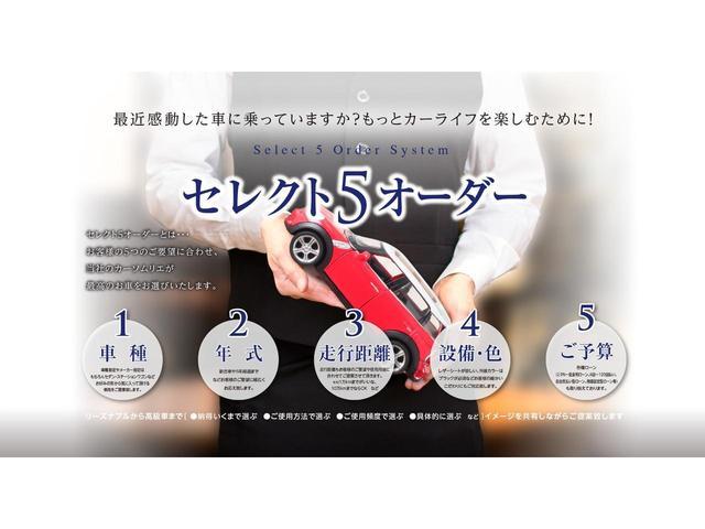 スポーツバック1.4TFSI(4枚目)