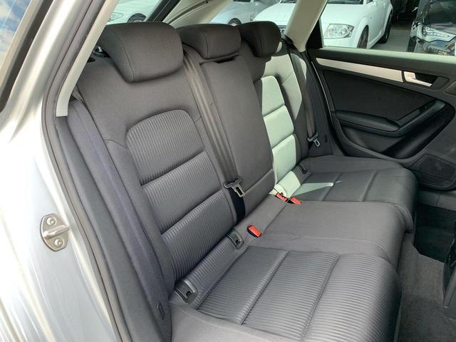 安心のバックカメラ+PDC(コーナーセンサー)で駐車も安心です。