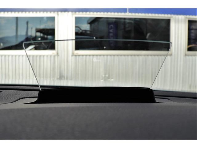 TSI 4モーション Rラインアドバンス サンルーフ 20インチアルミ ADAS   先進運転支援システム DYNAUDIOサウンドシステム アダプティブクルーズコントロール 黒革シート シートヒーター(15枚目)