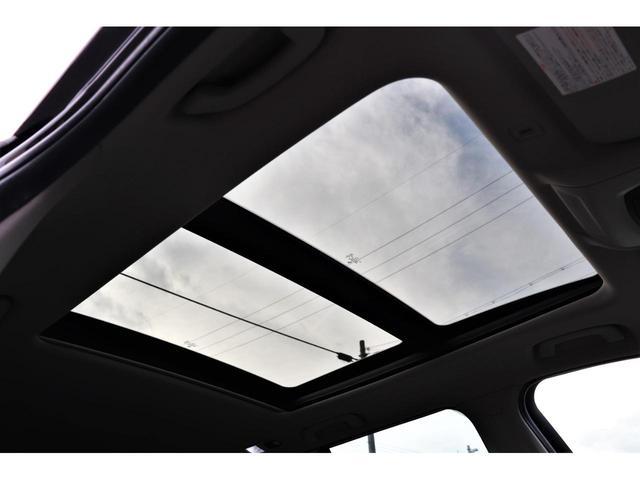 「BMW」「X3」「SUV・クロカン」「滋賀県」の中古車7