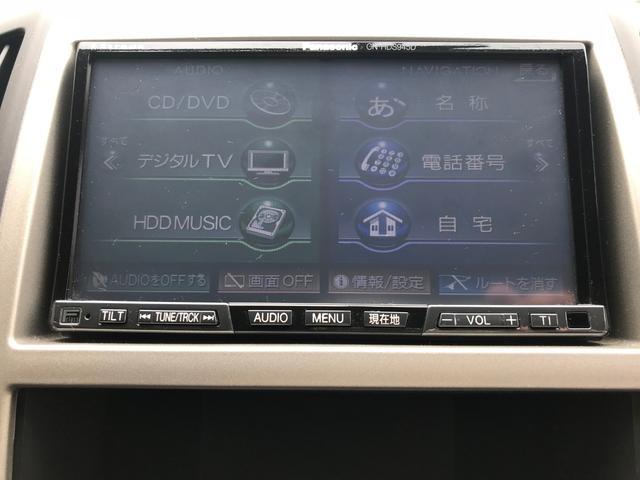 ハイウェイスター 両側パワースライドドア 社外HDDナビTV(14枚目)
