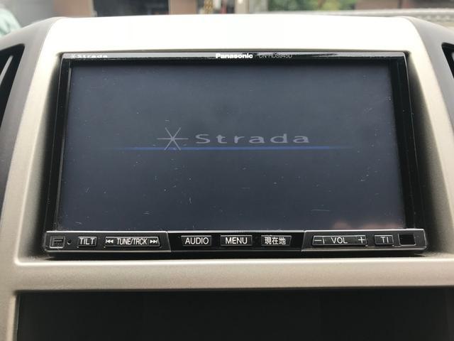 ハイウェイスター 両側パワースライドドア 社外HDDナビTV(16枚目)
