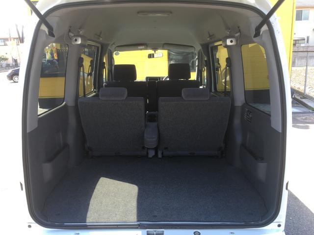 カスタムターボRS・4WD・HIDライト・フォグ・キーレス(14枚目)