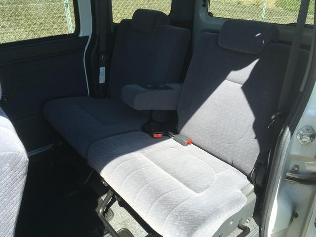 カスタムターボRS・4WD・HIDライト・フォグ・キーレス(15枚目)