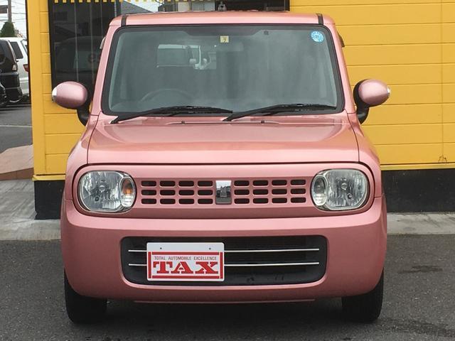 COWCOWはTAXグループです!2011年に全国で240店舗を突破しました。今後もさらに多くの「おトク」をお届けするために、日本中に広がっています。120,000台の年間販売実績!『売り買いお得』!
