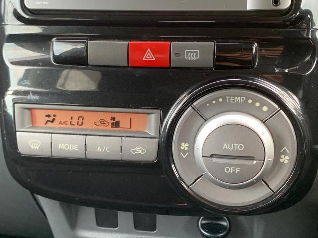 カスタムXリミテッド 純正メモリーナビ フルセグTV ETC スマートキー HIDヘッドライト フロントフォグランプ パワースライドドア ウィンカードアミラー オートエアコン 社外ローダウン(車高調) 社外16インチAW(13枚目)