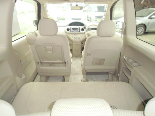 150r 電動スライドドア キーレス 電動格納ミラー コンパクトカー(11枚目)