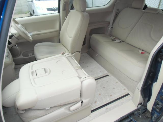 150r 電動スライドドア キーレス 電動格納ミラー コンパクトカー(15枚目)