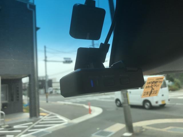 カスタムX トップエディションSAIII 4WD ナビTV(11枚目)