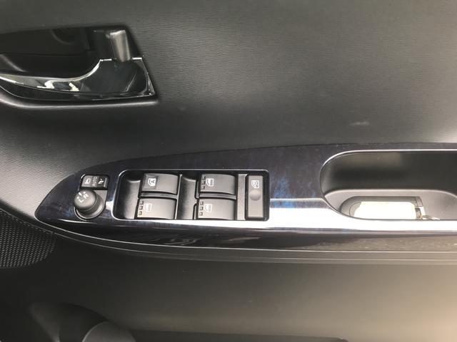 カスタムX トップエディションSAIII 4WD ナビTV(14枚目)