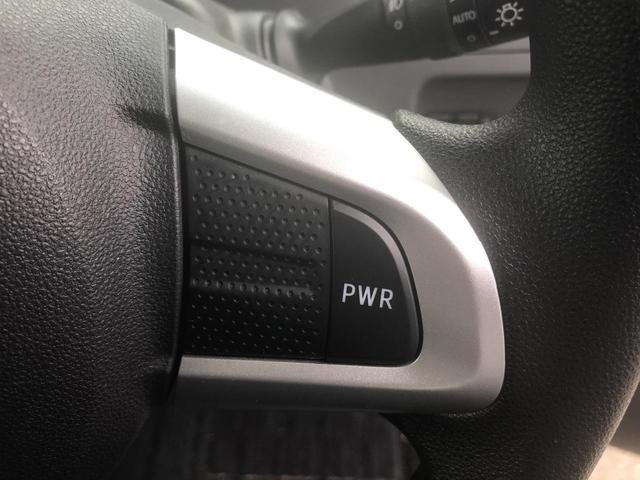 カスタムX トップエディションSAIII 4WD ナビTV(16枚目)